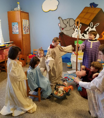 nativity in nursery.jpg